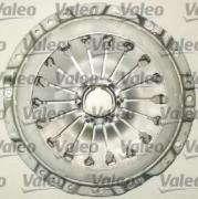 Комплект сцепления VL 826299