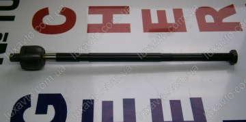 Тяга рулевая Чери Амулет А15 (Chery Amulet) A13 A15