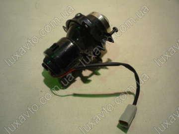 Фара противотуманная передняя правая  Chery A13 [Forza,HB], Chery A13[Forza,Sedan]