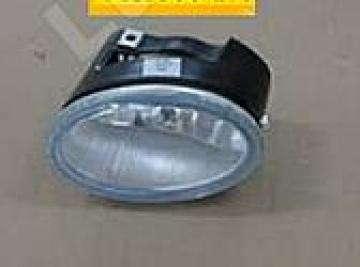 Фара противотуманная передняя правая BYD F0 [1.0]