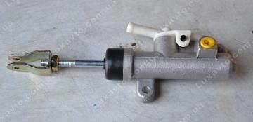 Цилиндр сцепления главный Geely CK1[-2009г.], Geely CK1F[2011г.-], Geely CK2