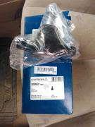 Шаровая опора LM 34509