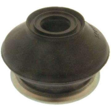 Пыльник шаровой ONR 54436-38000