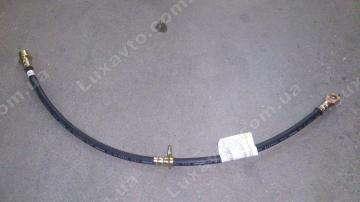 Шланг тормозной передний правый BYD F3[ -2012г.,1.5], BYD F3[1.6, -2010г.], BYD F3R[1.5,HB]