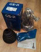 ШРУС наружный с пыльником GSP 824090