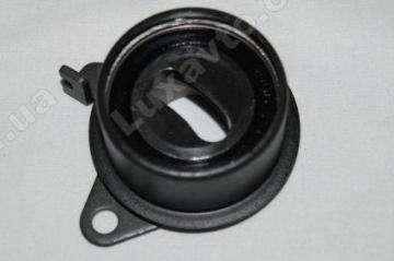 Ролик ГРМ натяжной (471Q) BYD F3[1.6, -2010г.]