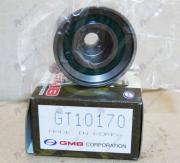 Ролик ремня ГРМ (GT10170) GMB