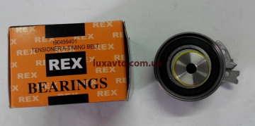 Ролик ремня ГРМ Шевроле Ланос 1.5 (Chevrolet Lanos), Шевроле Авео 1.5 (Chevrolet Aveo), Дэу Нексия 1.5 (Daewoo Nexia) REX Корея