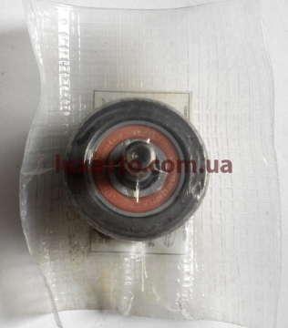 Ролик обводной ремня кондиционера ЗАЗ Сенс (Sens), Шанс упакованный