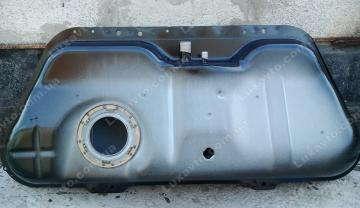 Бензобак Шевроле Ланос (Chevrolet Lanos), ЗАЗ Сенс (Sens), (топливный бак) Завод Польша