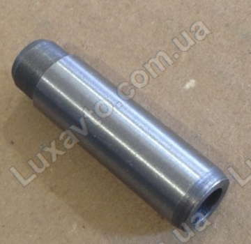 Направляющая втулка клапана Шевроле Лачетти 1.8 (Chevrolet Lacetti), Дэу Нубира 1.8-2.0 STD (выпускн) GM