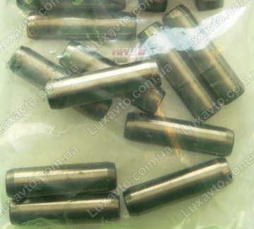 Направляющая втулка клапана Дэу Ланос 1.6 (Daewoo Lanos), Шевроле Авео 1.6 (Chevrolet Aveo), Лачетти 1.6 (Lacetti), Нексия 1.5 16V (Nexia), Нубира 1.6 (Nubira) W.G РЕМОНТНАЯ