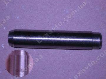 Направляющая клапана, впускного / выпускного (шт.) Chery A13 [Forza,HB], Chery A13[Forza,Sedan], Chery Amulet [-2012г.,1.5], Chery E5 [1.5, A21FL], Chery Elara [1.5, -2011г.]