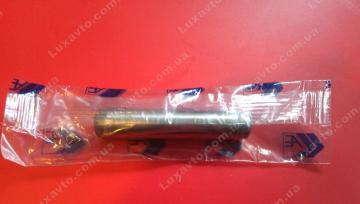 Направляющая клапана, впускного / выпускного (шт.) Chery Amulet [1.6,-2010г.], Chery Karry [A18,1.6]