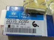 Направляющая выпускного клапана (пр-во Mobis), 2211522905