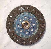 Диск сцепления (41100-32100) MOBIS