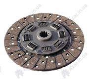 Ведомый диск сцепления VL 803882