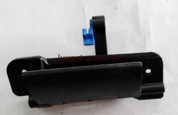 Ручка крышки багажника Шевроле Авео (Chevrolet Aveo) Хэчбек HB FSO