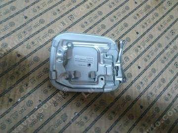 Лючок бензобака Chery Tiggo [1.6, -2012г.], Chery Tiggo [1.8, -2012г.], Chery Tiggo [2.0, -2010г.], Chery Tiggo [2.4, -2010г.,AT], Chery Tiggo [2.4, -2010г.,MT]