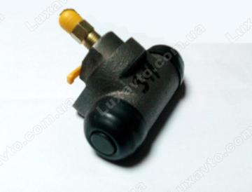 Цилиндр тормозной рабочий/задний левый/правый Chery QQ[S11, 1.1]