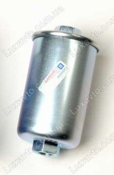 Фильтр топливный Дэу Нексия (Daewoo Nexia) JPN