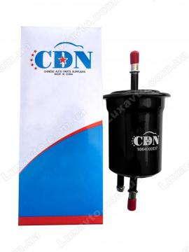Фильтр топливный (CDN) EC7 EC7RV FC 1064000037