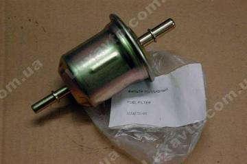 Фильтр топливный BYD F0 [1.0], BYD F3[1.6, -2010г.], BYD F3R[1.5,HB], BYD S6