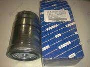 Фильтр топливный (31922-4H001) MOBIS