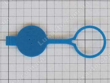 Крышка бачка омывателя Chery Amulet A15