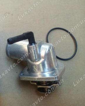 Термостат Шевроле Лачетти 1.8 LDA (Chevrolet Lacetti) Extra