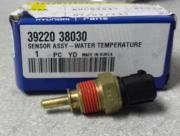 Датчик температуры (на Термостате) (39220-38030) MOBIS