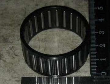 Подшипник КПП Джили МК (Geely MK) 3й и 4й передач игольчатый MK MK2