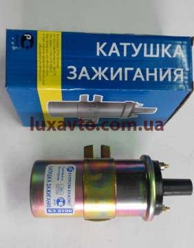 Катушка зажигания 1102/2108 E&E Болгария для Таврия/Славута