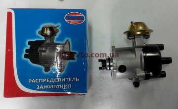Трамблер (распределитель зажигания) Таврия 1102, Славута 1103 Extra
