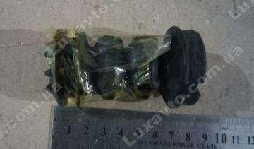 Отбойник заднего амортизатора Geely GC6 [LG-4], Geely MK1 [1.6, -2010г.], Geely MK2 [1.5, 2010г.-], Geely MKCross [HB]