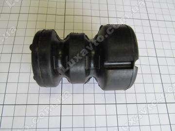 Отбойник переднего амортизатора Geely MK1 [1.6, -2010г.], Geely MK2 [1.5, 2010г.-], Geely MKCross [HB], Great Wall Voleex [C30]