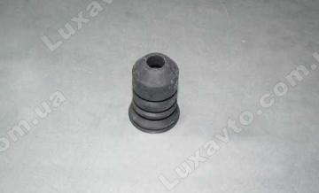 Отбойник переднего амортизатора Geely GC6 [LG-4], Geely MK2 [1.5, 2010г.-], Geely MKCross [HB]