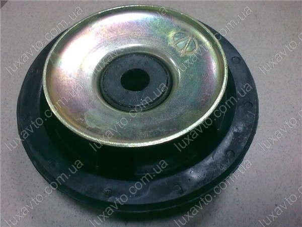 Опора чери амулет а15 где находится редукционный клапан масляного насоса чери амулет