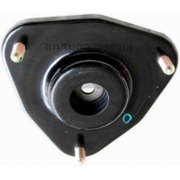 Опора амортизатора переднего Чери М11 (Chery M11) (оригинал)