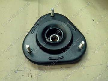 Опора амортизатора переднего Джили Эмгранд EC7 (Geely Emgrand EC7) 1061001038 EC7 EC7RV FC