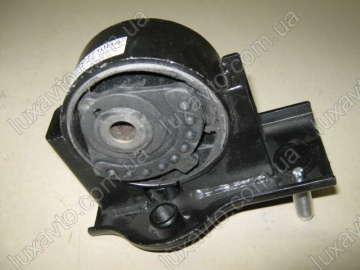 Подушка двигателя задняя Сhery Tiggo (Чери Тиго)