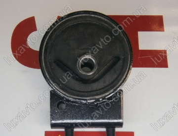Подушка двигателя Джили СК (Geely CK) левая 1.5 CK