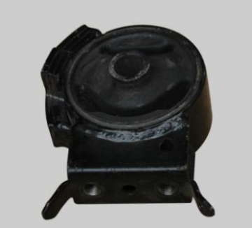 Подушка двигателя Джили МК (Geely MK) левая