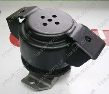 Подушка двигателя Чери Амулет А15 (Chery Amulet) правая Forza A13 A15