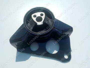 Подушка двигателя Дэу Матиз 0.8 (Daewoo Matiz) передняя правая GY (98-2001 год)