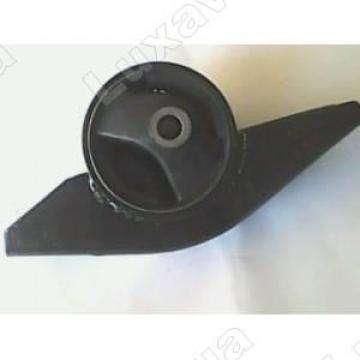 Подушка двигателя задняя Chery Eastar [B11,2.4, ACTECO], Chery Eastar [B11,2.4, AT]