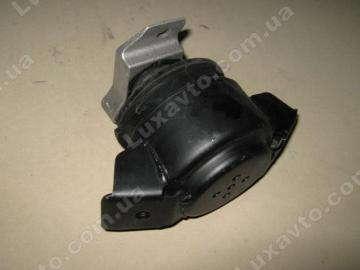 Подушка двигателя задняя правая Chery A13 [Forza,HB], Chery Amulet [1.6,-2010г.], Chery Amulet [-2012г.,1.5], Chery Karry [A18,1.6]