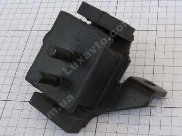 Подушка двигателя левая Great Wall Haval[H3,2.0], Great Wall Hover[H2,2.4], Safe F1