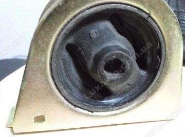 Подушка двигателя передняя Chery Elara (оригинал) 477 A21