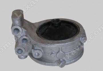 Подушка двигателя правая Chery Eastar, Tiggo 2.4L B11 T11